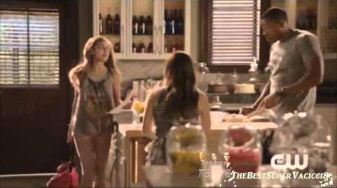 "Hart of Dixie 2x02 ""Always on My Mind"" Sneak Peek (1)"