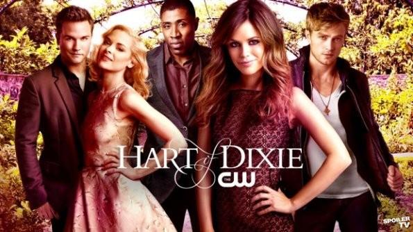 Hart-of-dixie-2
