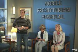 MobilePresbyterianHospital