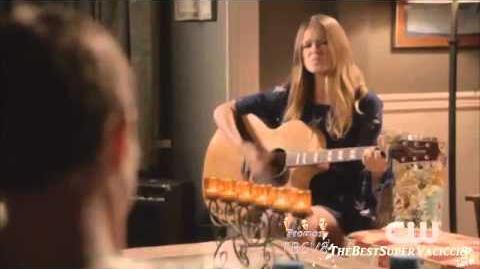 """Hart of Dixie 2x02 Sneak Peek 2 """"Always on My Mind"""" HD ."""