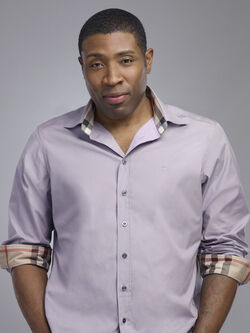 Hart-of-dixie-cress-williams-2