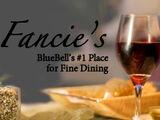 Fancie's