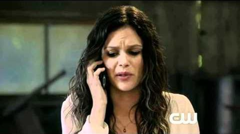 "Hart of Dixie 1x22 EXTENDED Promo ""The Big Day"" HD"