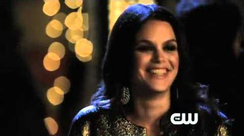 "Hart of Dixie 1x19 SNEAK PEEK 2 ""Destiny & Denial"""