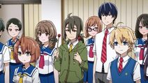 Haruchika-12-full-cast-02