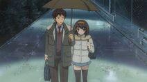 Someday in the Rain 2