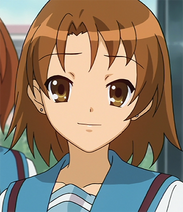 TakakoNakanishi