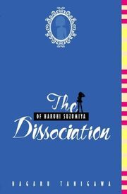 Dissociation SoftCover