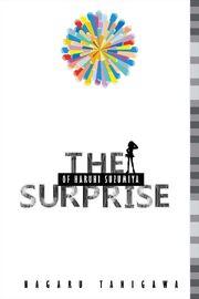 Surprise English