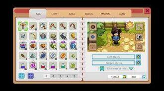 Harvest Town Ancient Mine-1591250831