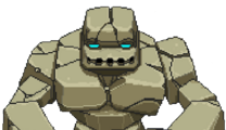 Stone (NPC)