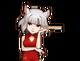 NPC NewPortrait Foxy