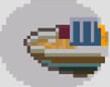 Ship Order Logo