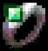 Thief's Bone Ring