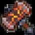 Blaze Hammer