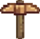 Copper Pickaxe