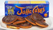 Jaffacakeswithbox