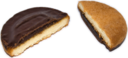 1200px-Jaffa cake