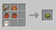 Tomato | HarvestCraft Wiki | FANDOM powered by Wikia