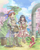 Wikia-Visualization-Main,harvestmoonrunefactory
