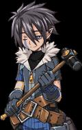 GaiusNormal