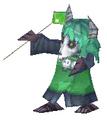 RF3Little Emperor