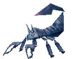 Monsters (RFF)