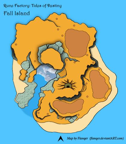 File:Fall Island.png