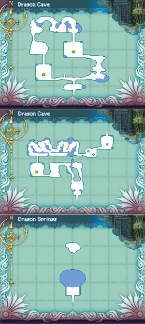 DragonCave