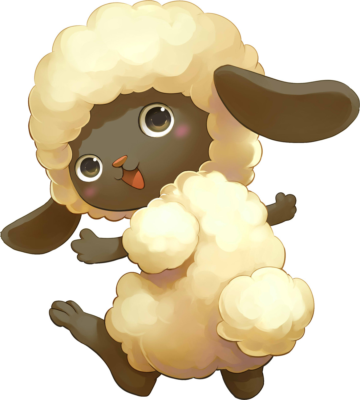 File:RFSHEEP.png