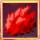RedLionFur