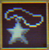 StarPendant