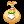 TurnipSeeds