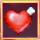 HeartDrink-0
