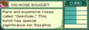 RF2100RoseBouquet