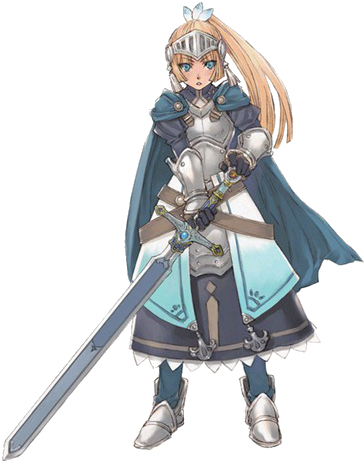 Rune factory 4 forte dating advice