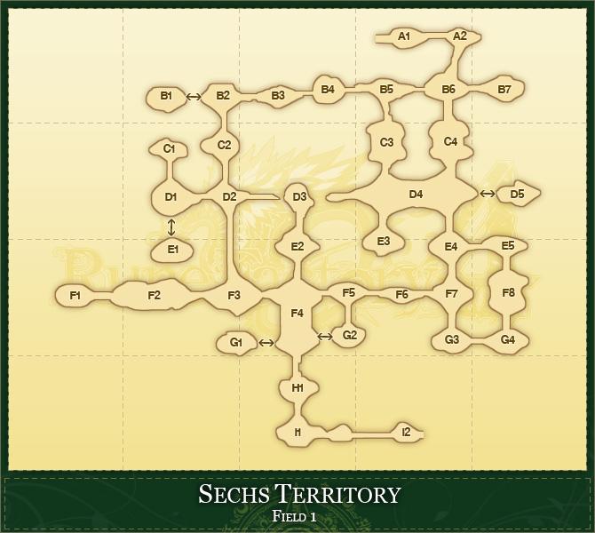 Sechs territory field 1
