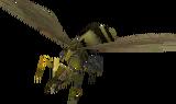 Hornet_Queen#Rune_Factory:_A_Fantasy_Harvest_Moon