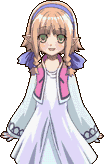 Cecilia (RF)Normal