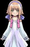 Cecilia (RF)Angry