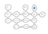 Rune Prana 5 Map