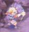 File:RF4 Goblin Sniper.jpg