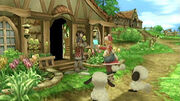 Rune Factory Frontier-review-3