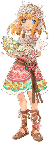 File:Shara-rune-factory-29482629-452-1289.jpg
