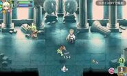 EHJwbnpxMTI= o rune-factory-4---gameplay-12