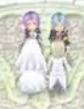 Wedding (RF4)