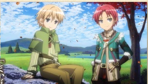 File:Dagu Anime.png
