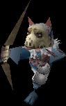 Orc Hunter#Rune_Factory:_A_Fantasy_Harvest_Moon