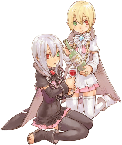 File:Noire and Iris.png