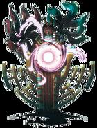 Monster Leon